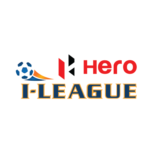 I-League logo