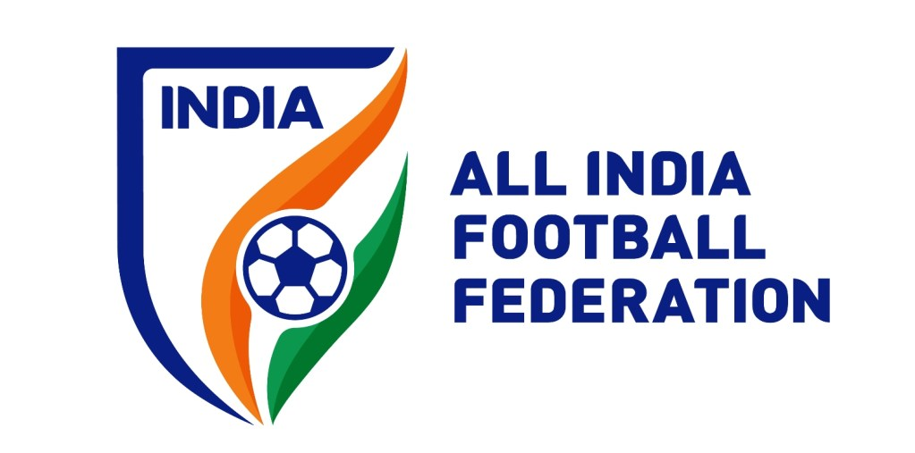 AIFF accredited clubs and academies 2019-20