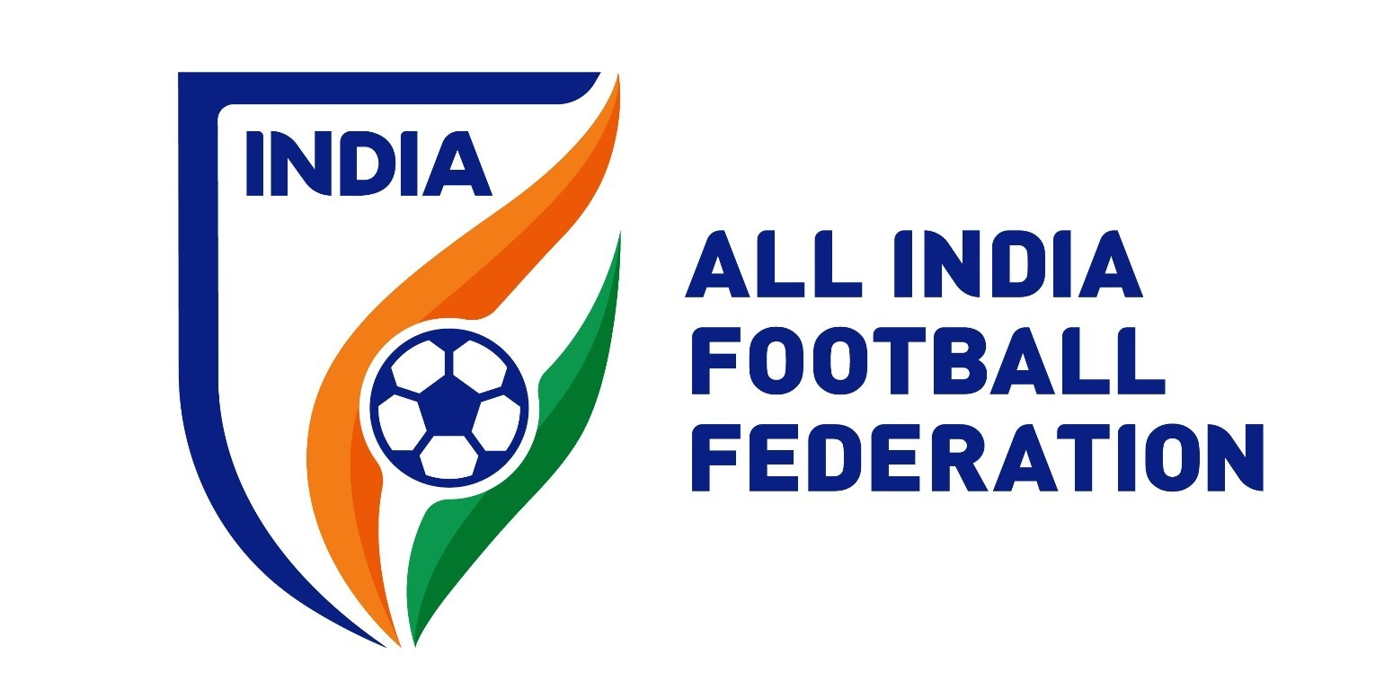 I-League clubs unwilling to lose AFC Champions League spot, send AIFF a roadmap for league football in India