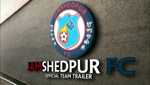 Jamshedpur FC 2019-20 Season Preview