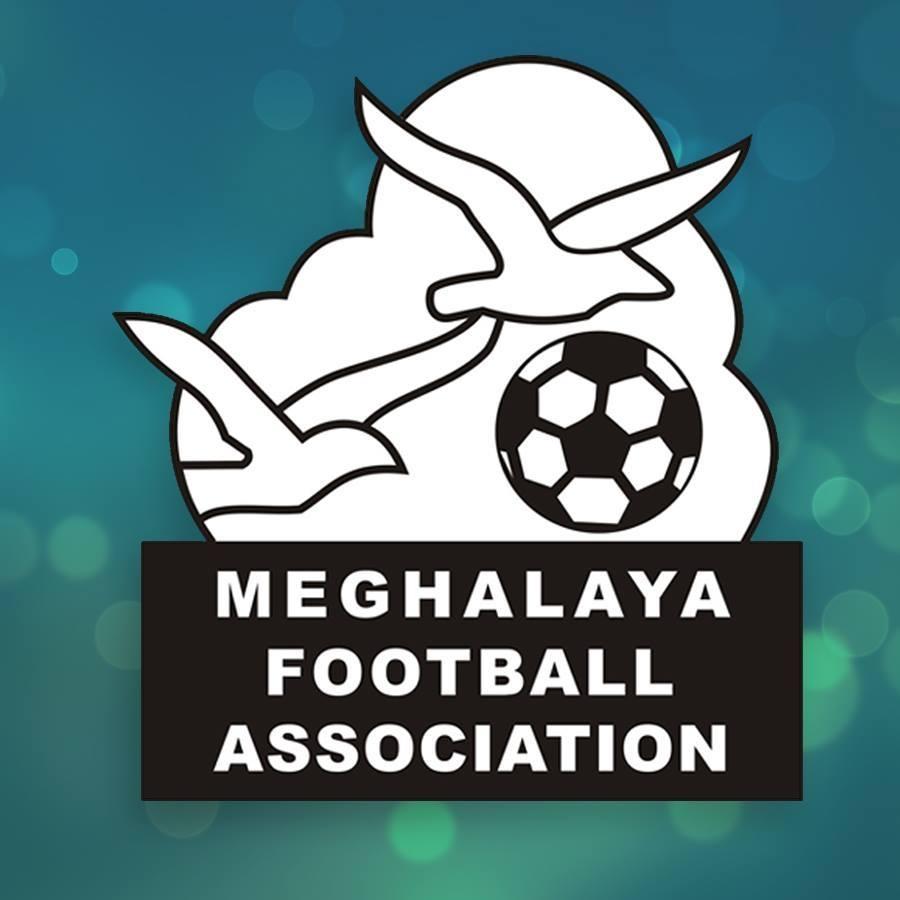 Meghalaya State League
