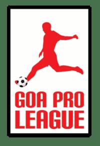Goa Pro League