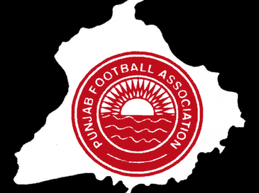 Punjab State Super Football League
