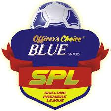 Shillong Premier League