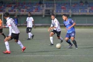 Mizoram Premier League 2019 Round 13