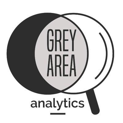 Grey Area Analytics