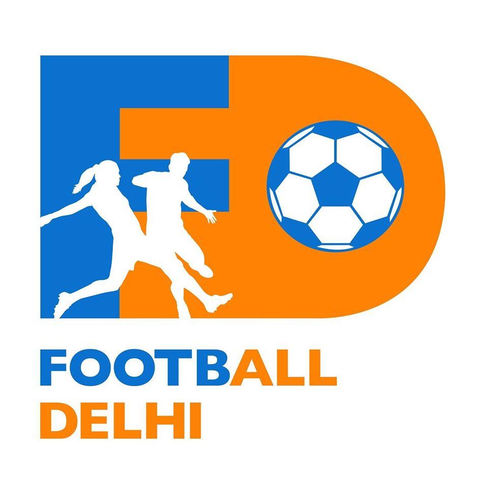 Delhi Senior Division League