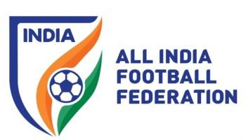 India to host AFC Women's Asian Cup 2022 finals - THE AWAY END