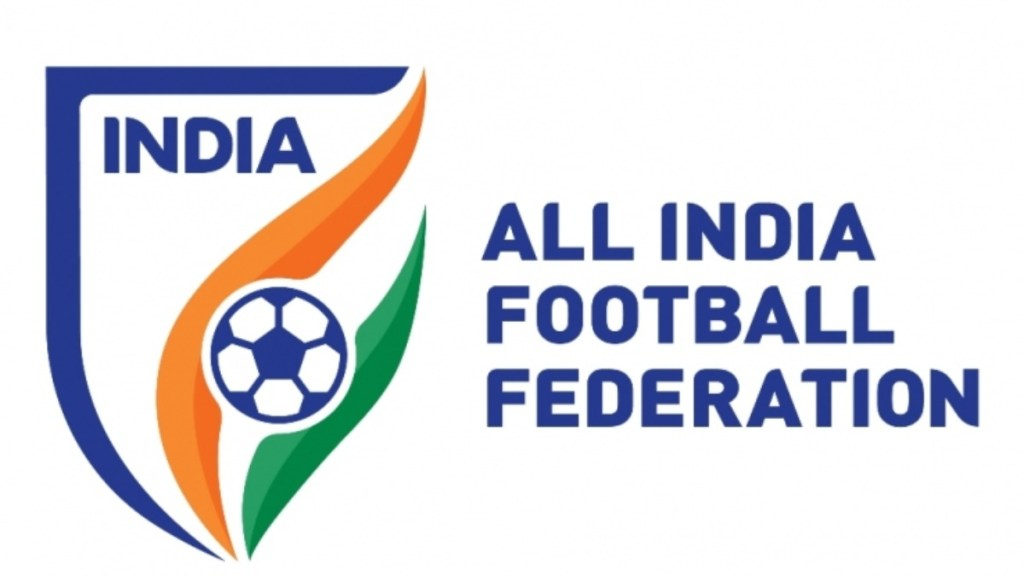 West Bengal, Maharashtra and Kerala top AIFF Performance Assessment for States