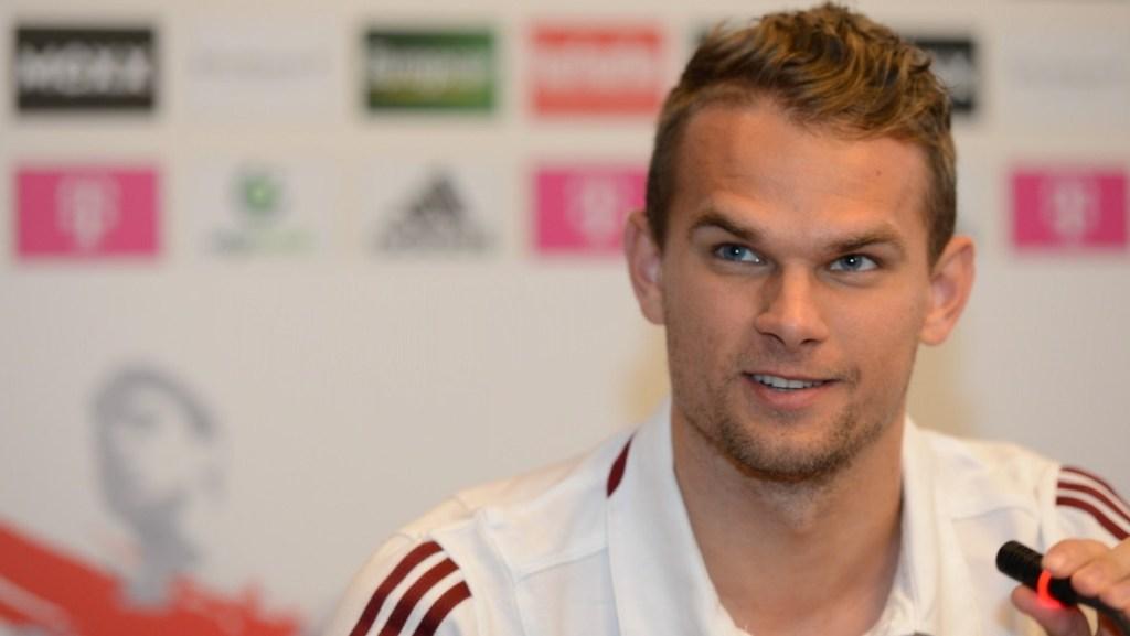 Hungarian international Vladimir Koman signs for Chennaiyin FC