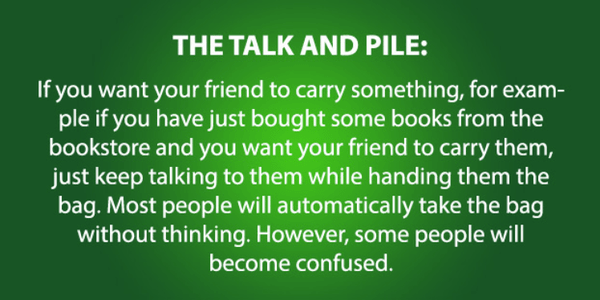 cool psychology tricks4