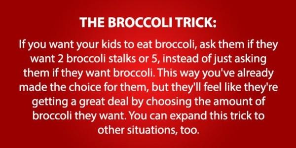 cool psychology tricks5