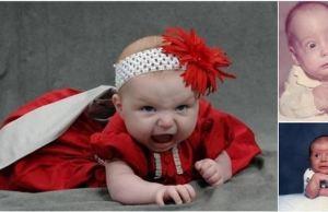 funny baby photos 1