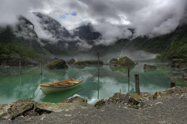beautiful Norway picture 12