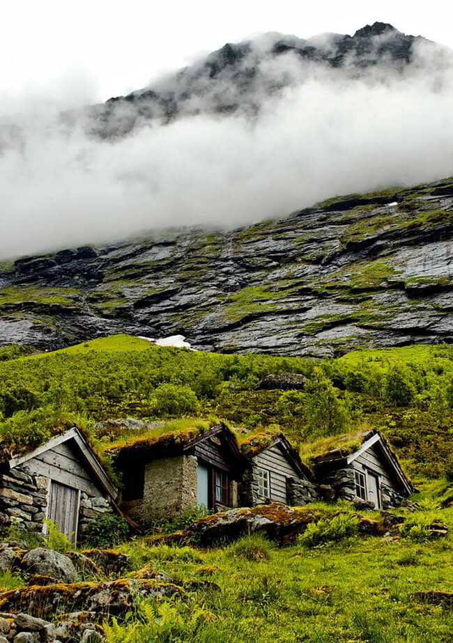 beautiful Norway picture 10