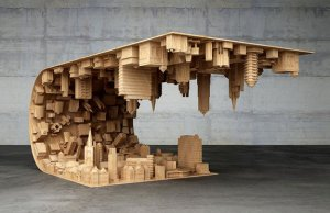 cool coffee table designs 1