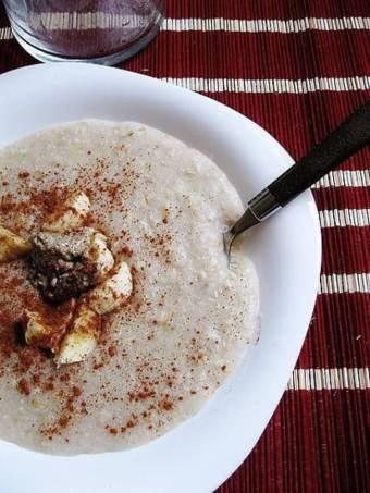 3 ingredient healthy recipes 8