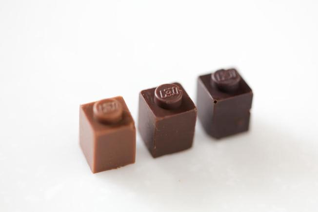 chocolate legos 9 (1)