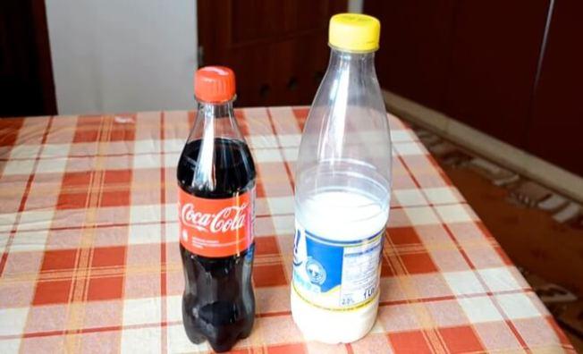 coke and milk 2 (1)