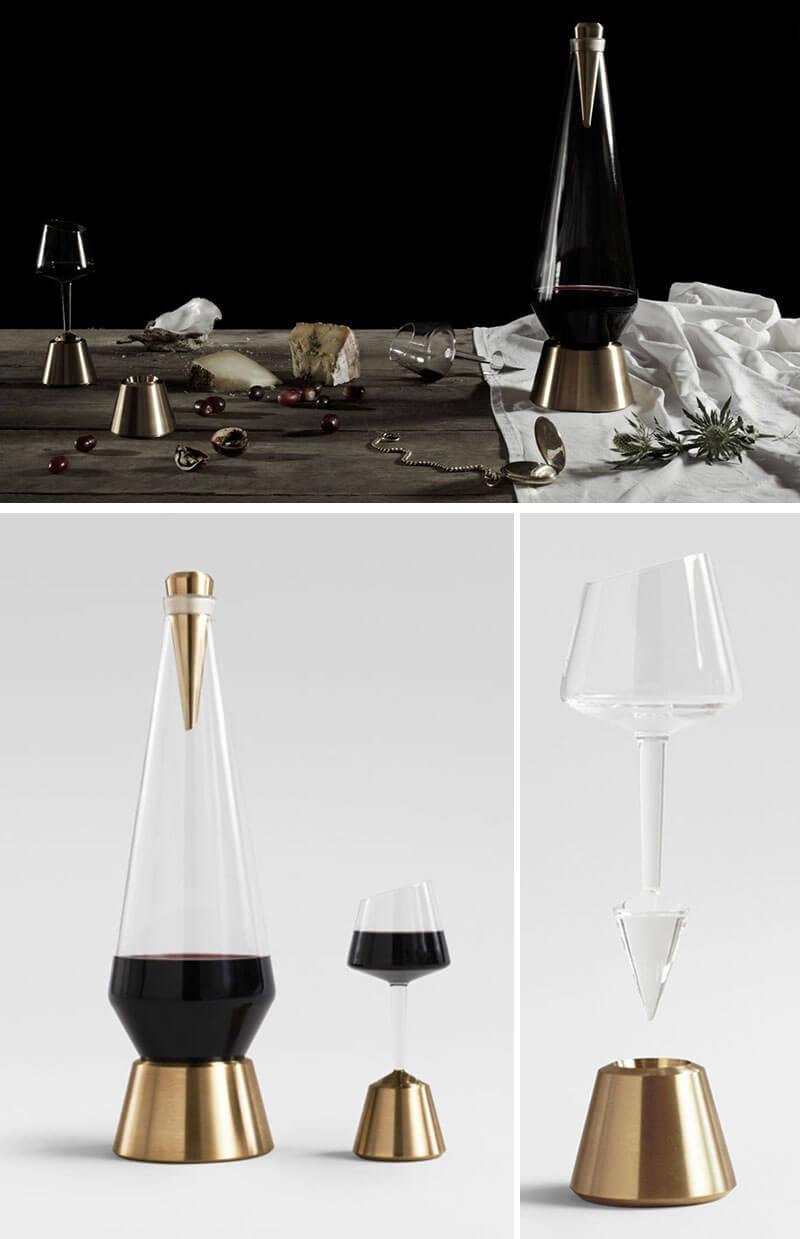 wine decanters 2 (1)
