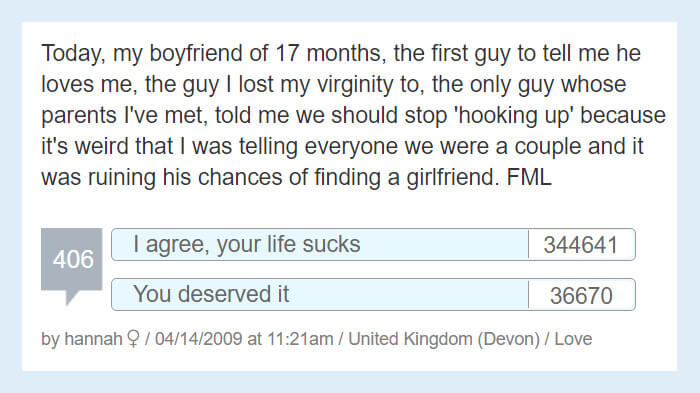 fuck my life 17 (1)