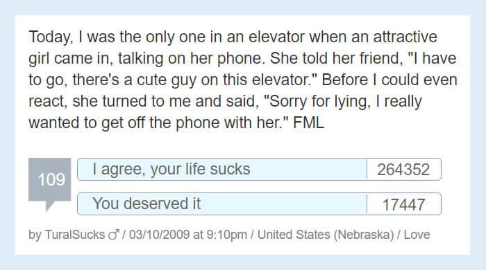 fuck my life 18 (1)