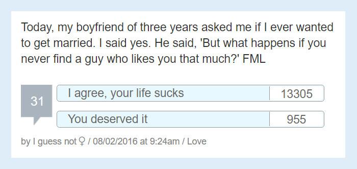 fuck my life 30 (1)