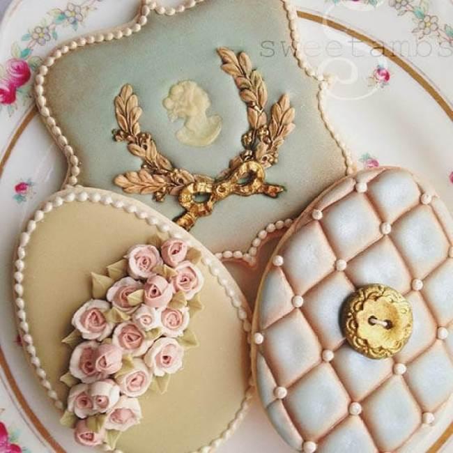 ornamental cookies 2 (1)