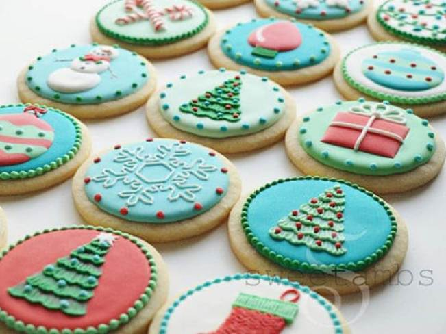 decorative cookies 8 (1)