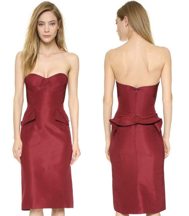 rsz_zac-posen-strapless-dress