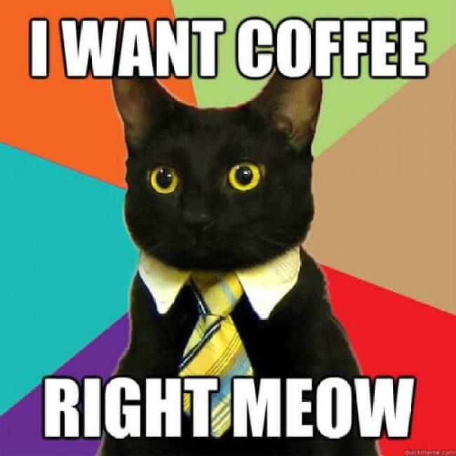 coffee puns 20