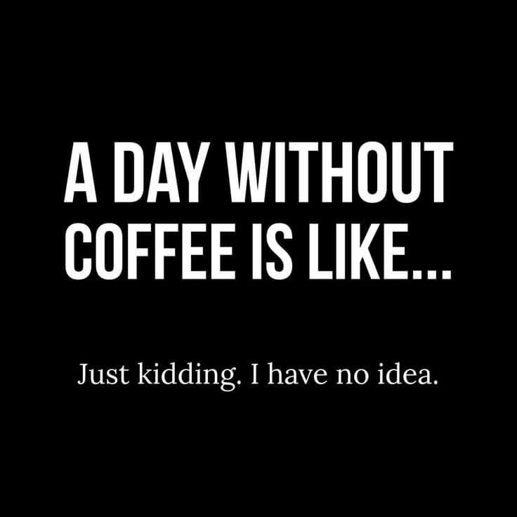 coffee meme 43