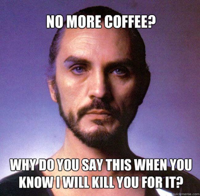 coffee meme 45