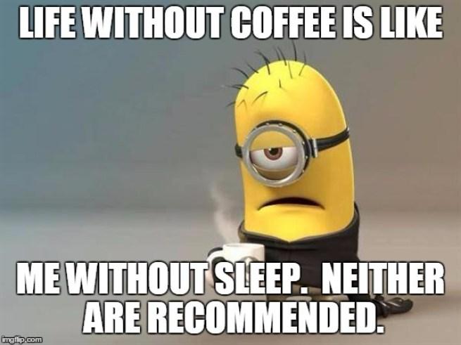 coffee meme 6027