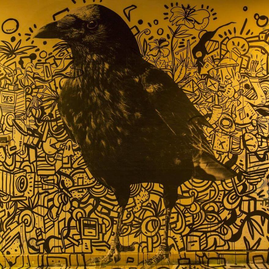 graffiti artists rehab2 paris 115