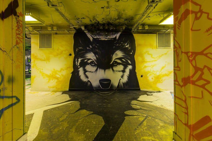 graffiti artists rehab2 paris 3