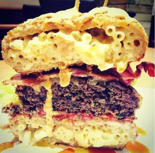 Steak Cattle and Roll burgers 3 (1)