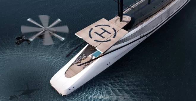 futuristic yachts 10 (1)