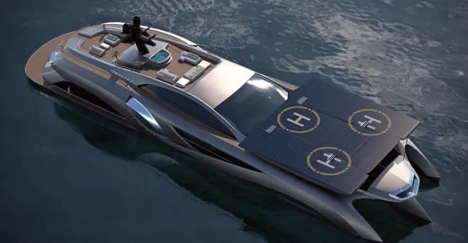 futuristic yachts 2 (1)