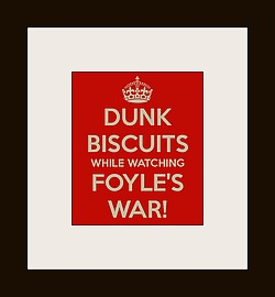 dunk biscuits.jpg