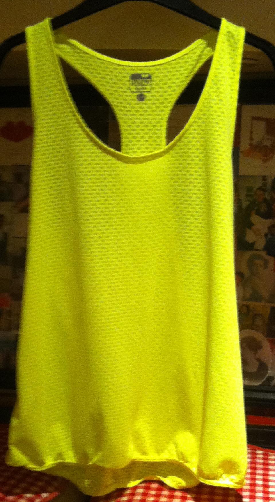 yellow jersey.jpg