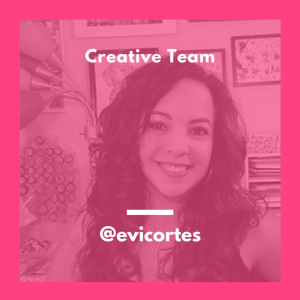 Creative Team Evi