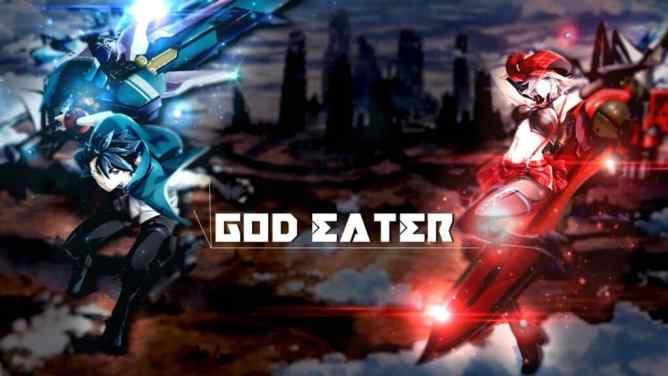 god eater season 2 release date