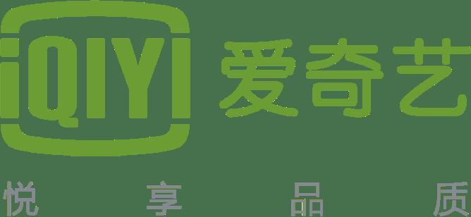 IQIYI International Watch Anime Free Online