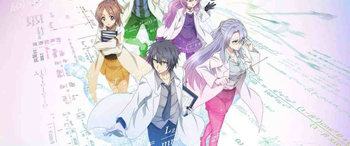 RikeKoi Season 2 Release Date