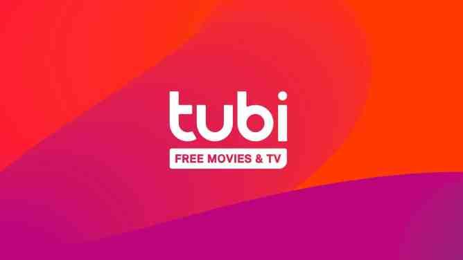 Watch Anime Free Online tubi