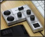 Palette Modular Controller