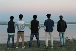 captured by Ajan Akash