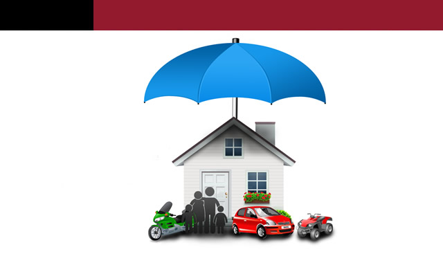 Your Personal Umbrella Policy: Increased Policy Limits…and
