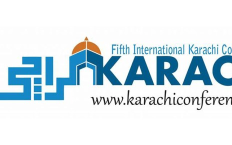 Sixth International Karachi Conference